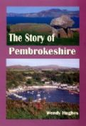 Story of Pembrokeshire, The